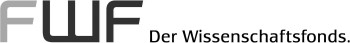 fwf-logo_var1_Sw