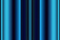 Tina Frank: Colterrain (2013)