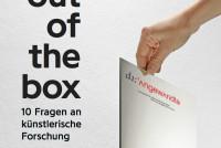 outoftheboxschriftzug