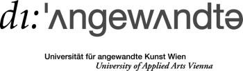 Logo_angewandte_cmyk.eps